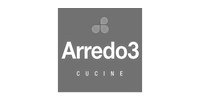 arredo3 partner