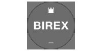birex partner