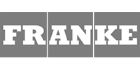 franke partner