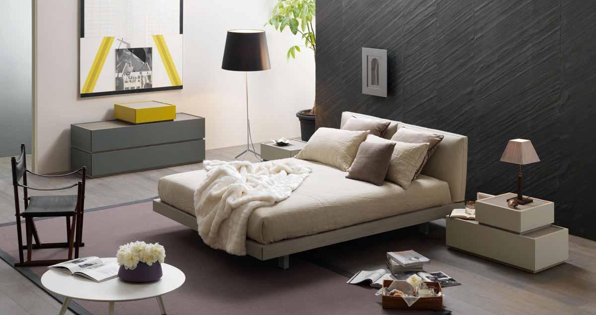 Arredamento casa mobili design bolzano arredobene for San giacomo arredamenti catalogo