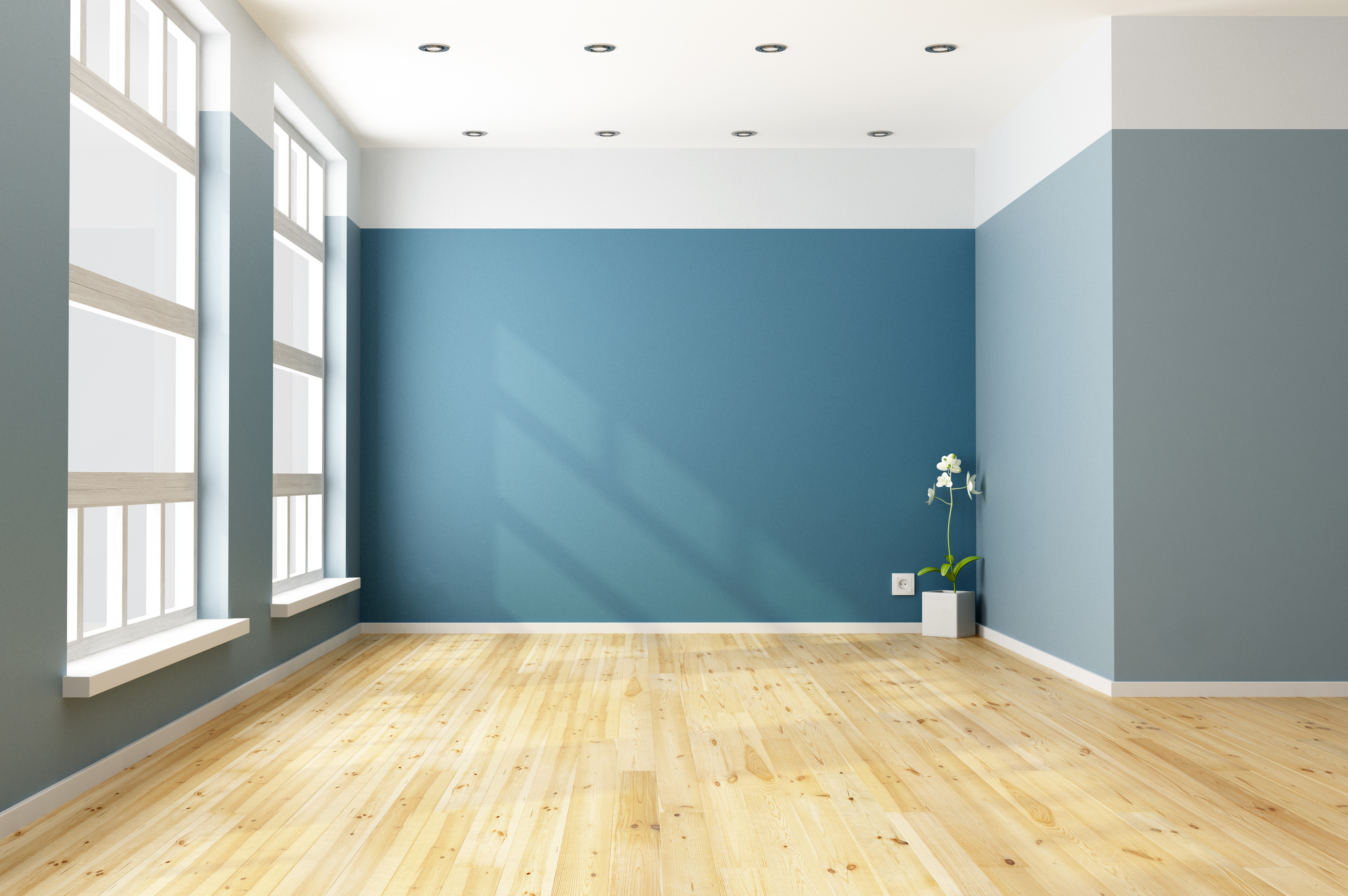 Arredamento casa mobili design bolzano arredobene for Mobili bolzano