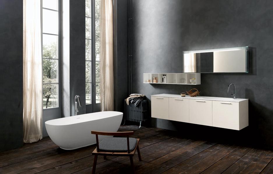 Arredamento casa mobili design bolzano arredobene for Arredamento bolzano