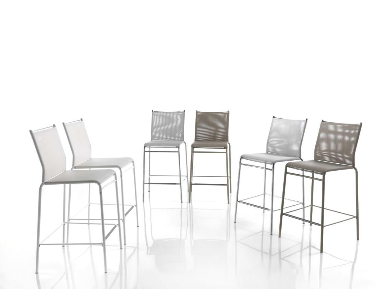 Tavoli sedie mobili e complementi d 39 arredo per la cucina for Tavoli mobili