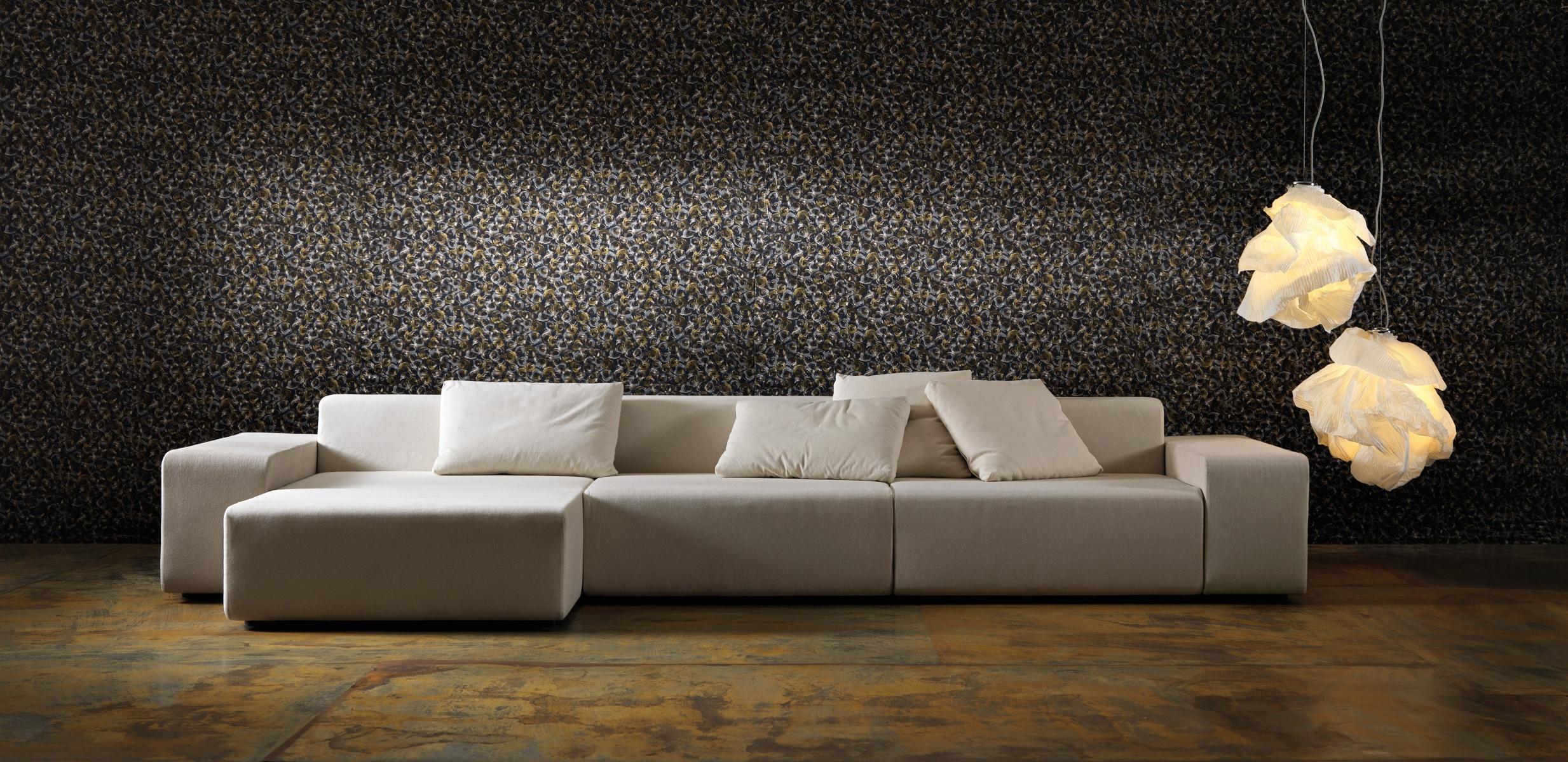 Doimo sofas - Divani letto doimo prezzi ...