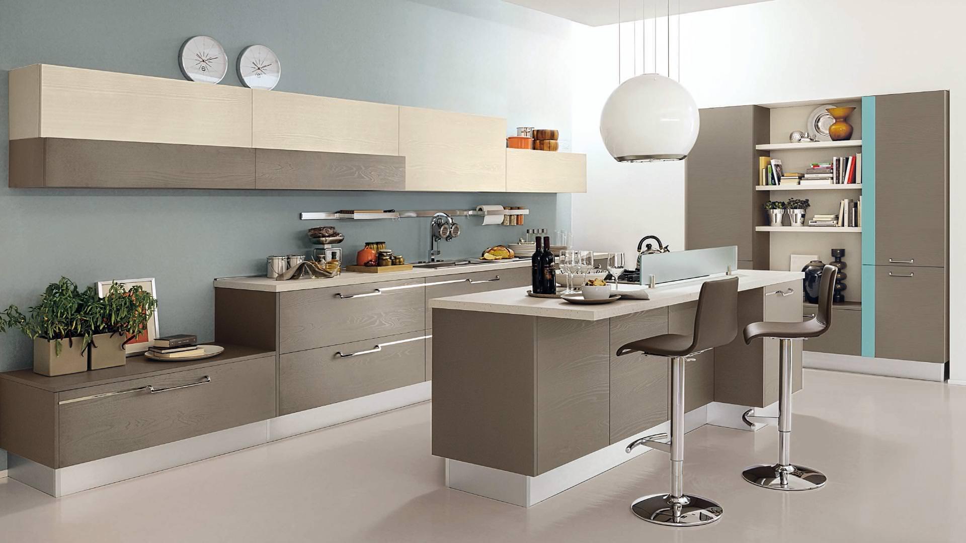 Cucine industriali for Cucine industriali