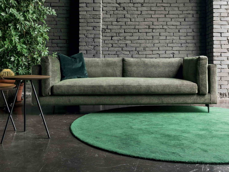 Tendenze-arredamento-estate-2017-greenery--arredobene