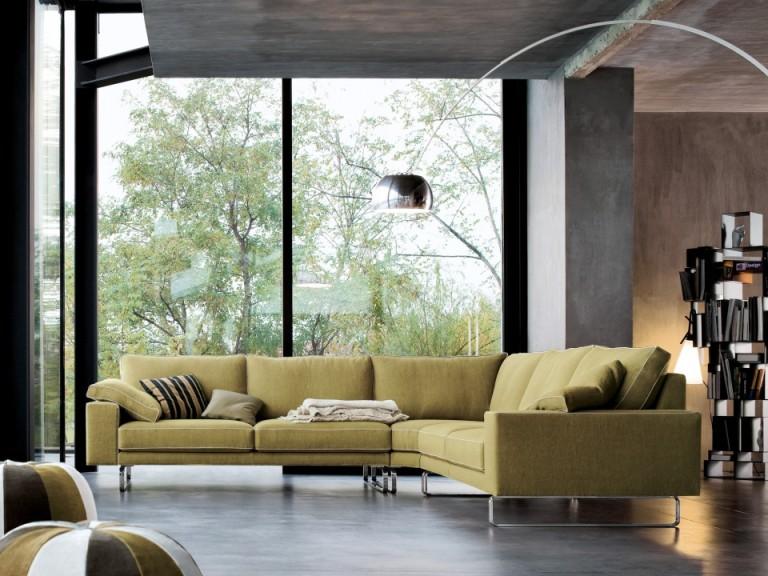 arredare-casa-con-il-verde-greenery-divani-arredobene