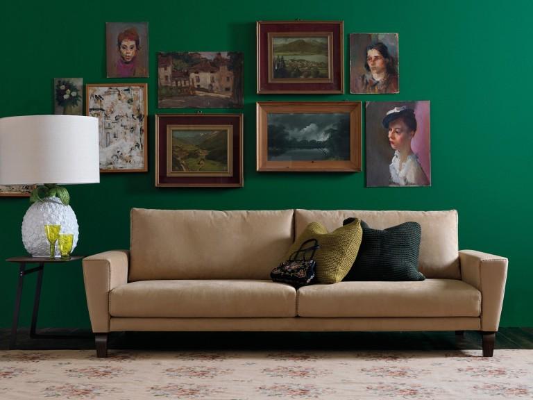 arredare-casa-con-il-verde-greenery-parete-arredobene