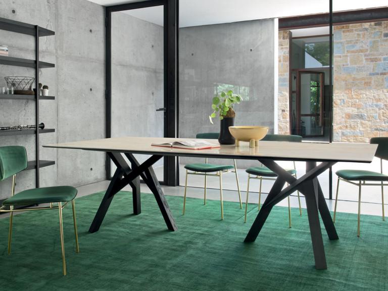 arredare-casa-con-il-verde-greenery-piccoli-dettagli-arredobene