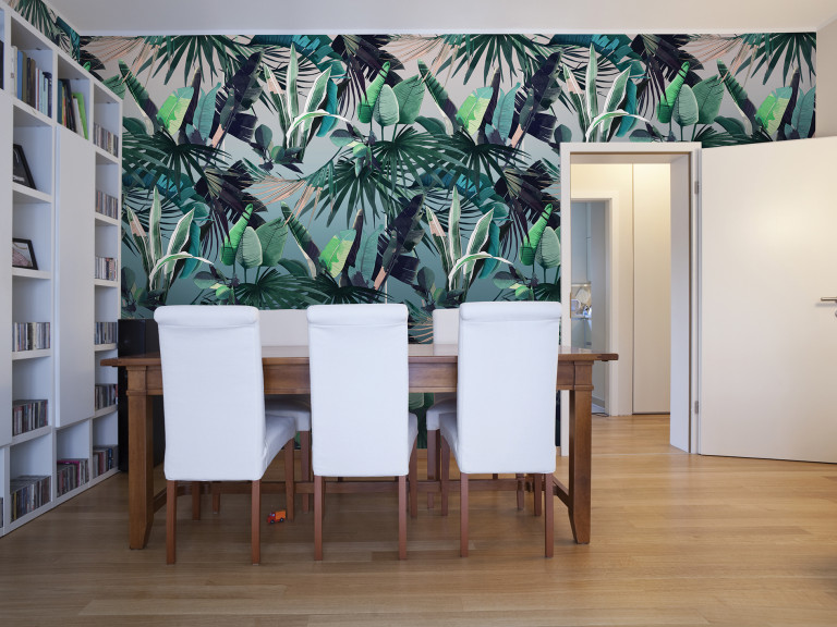 Tendenze-arredamento-estate-2017-tropical-arredobene
