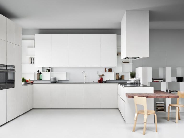 arredare-cucina-stile-moderno-arredobene