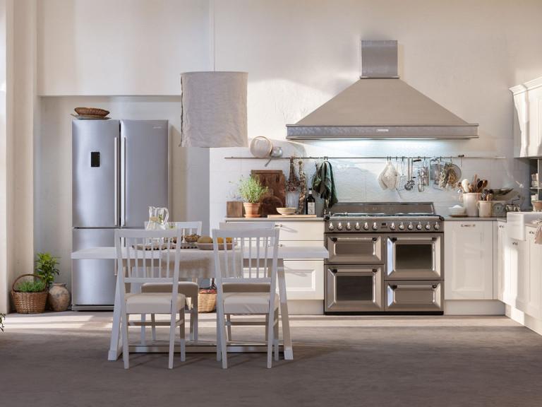 arredare-cucina-stile-vintage-arredobene