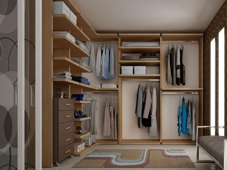 come-scegliere-l'armadio-giusto-per-casa-cabina-armadio-arredobene