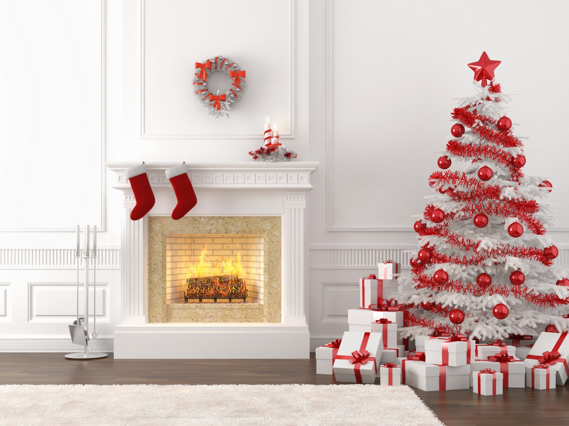 Natale sta arrivando 5 idee regalo per la casa arredobene for Idee regalo natale casa