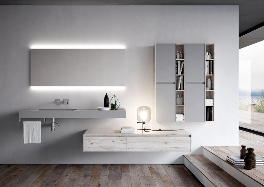 Bagni mobili e complementi per il tuo bagno bolzano arredobene
