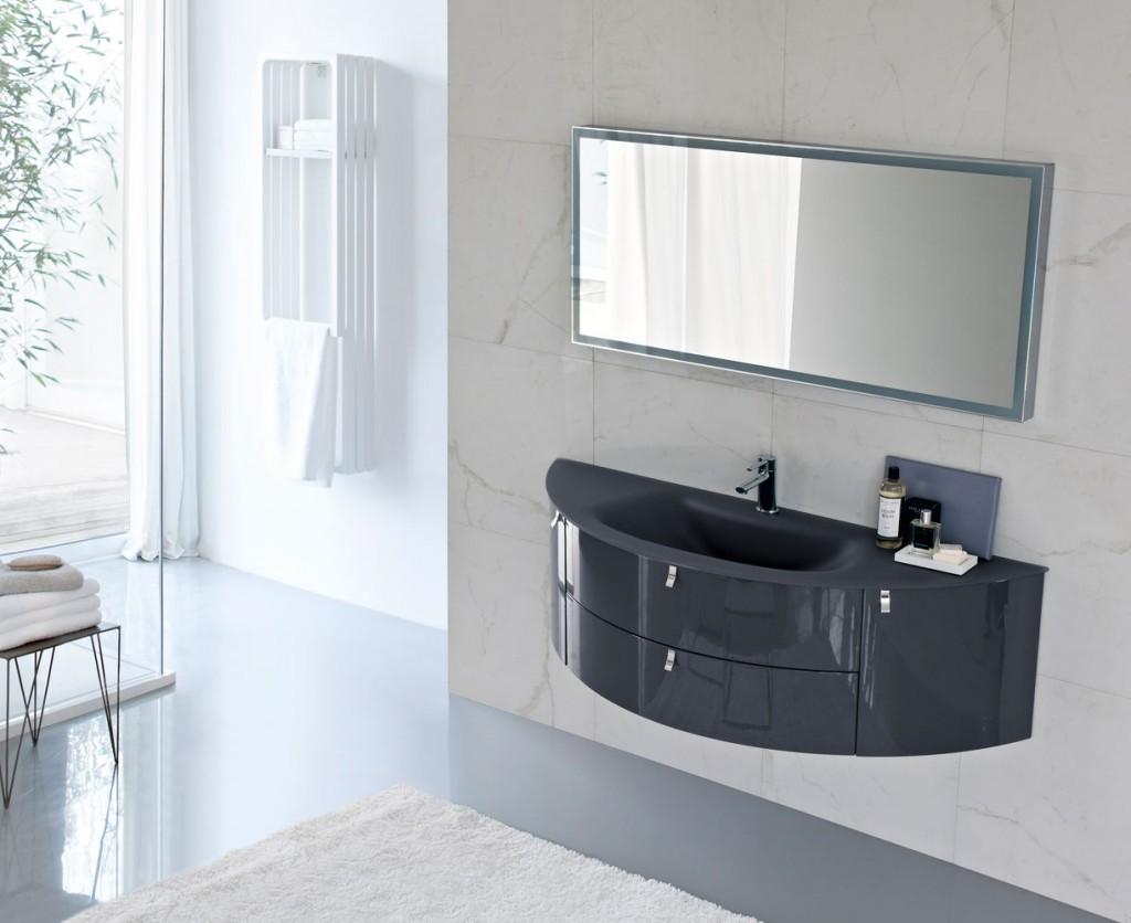 Bagni mobili e complementi per il tuo bagno bolzano