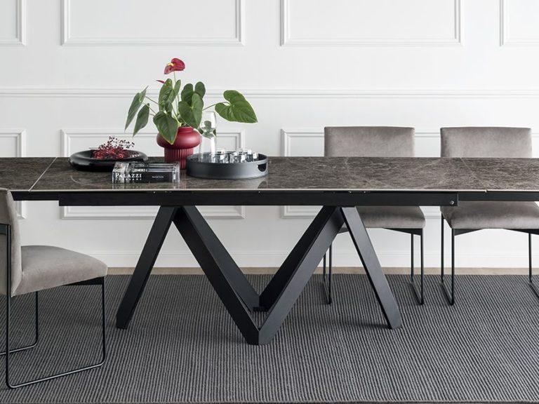 Tavoli, sedie, mobili e complementi d\'arredo per la cucina ...