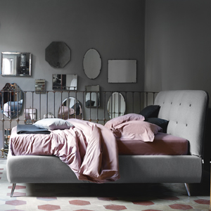 komfortroom letti
