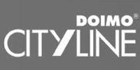 doimocityline partner